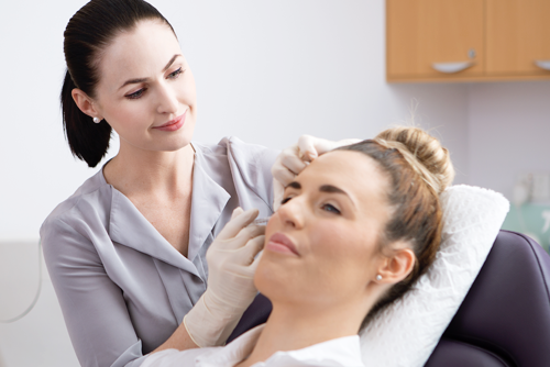52709WA Graduate Diploma in Cosmetic Nursing
