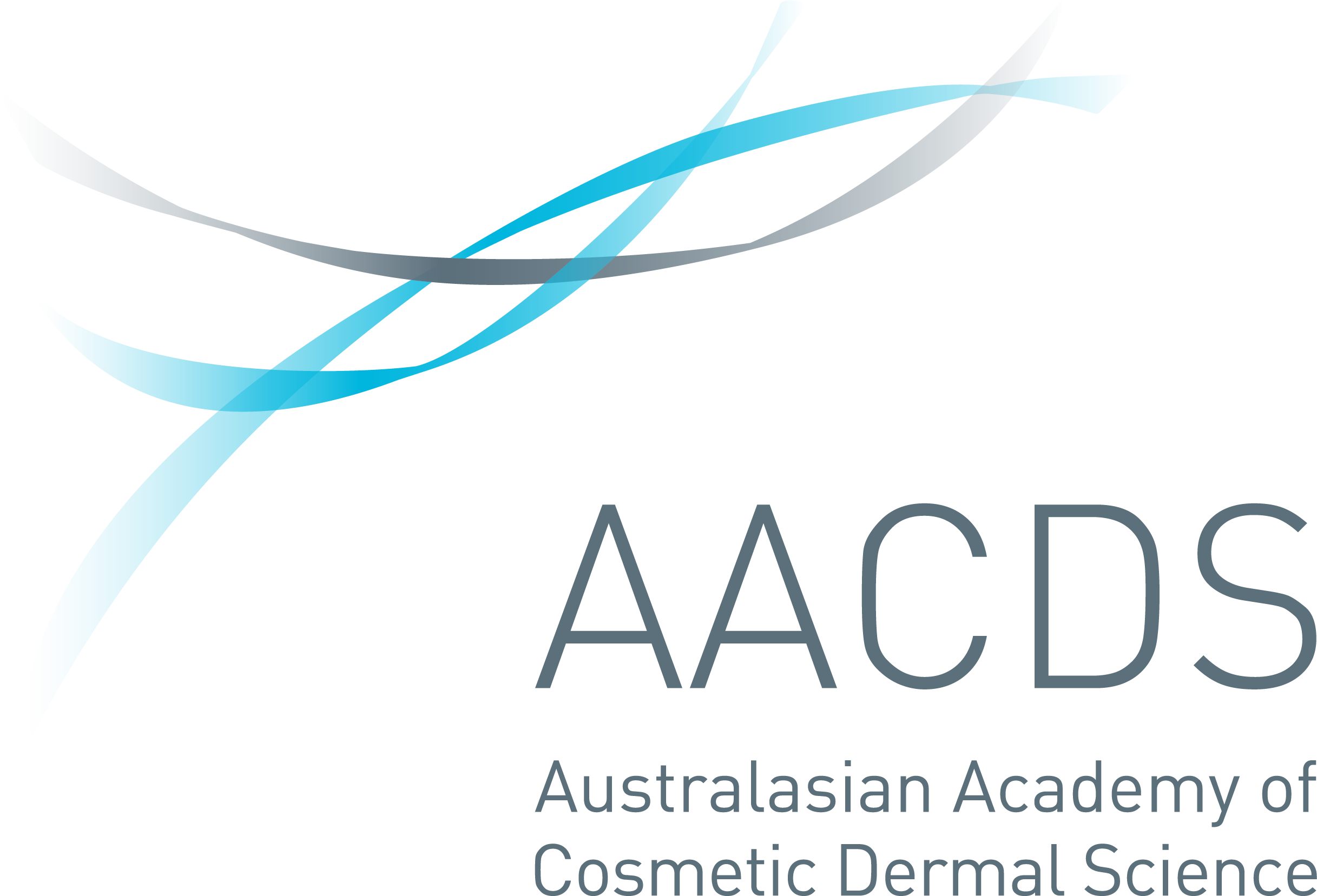 Dermal Therapies & Cosmetic Nurse Diploma Courses | AACDS