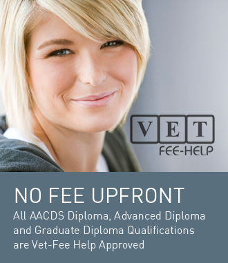 No Fee Upfront with Vet Fee Help